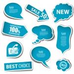 revamp label design