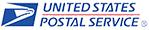 United State Postal Service