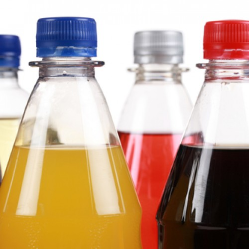 food and beverage labeling